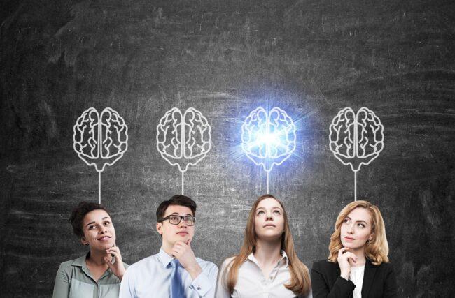 Programação Neurolinguística é terapia?