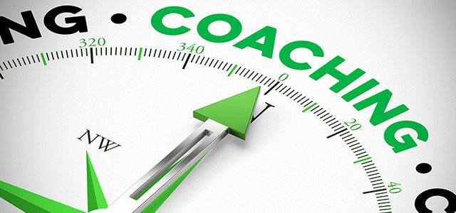 Como funciona o Coaching para performance