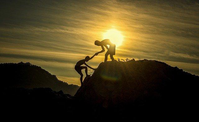 Trabaho em equipe é sinônimo de inteligência emocional