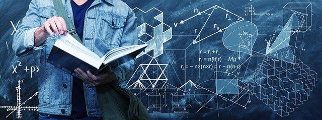 Auto conhecimento ajuda no desenvolvimento da inteligência emocional