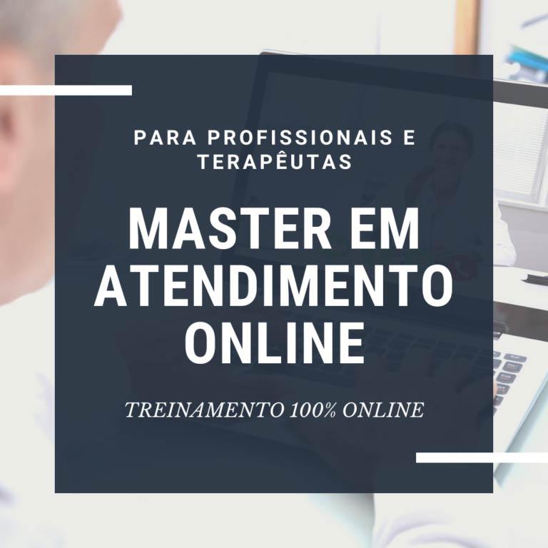 master-em-atendimento-online-768x768