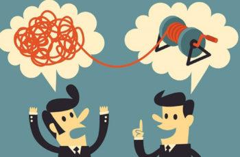 miniatura artigo processo de coaching