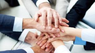 miniatura artigo pnl quarta geração no coaching