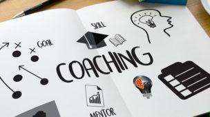 o que é preciso para ser coach