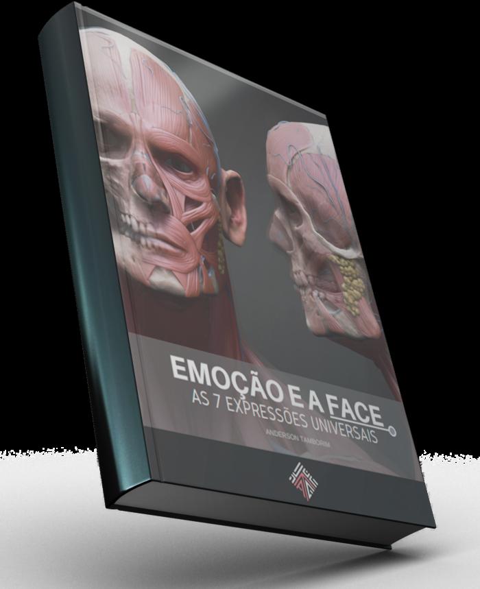 mockup ebook 7 emoções universais