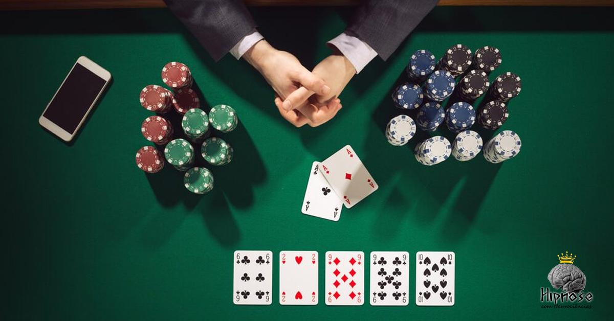 Jenis Permainan Yang Tersedia Di Situs Poker Online