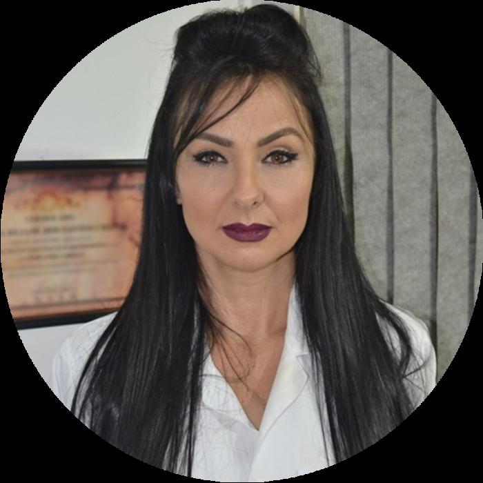 Márcia Rejane terapeuta do rio de janeiro